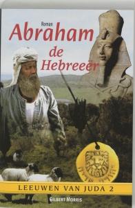 ABRAHAM DE HEBREEER            LvJ2