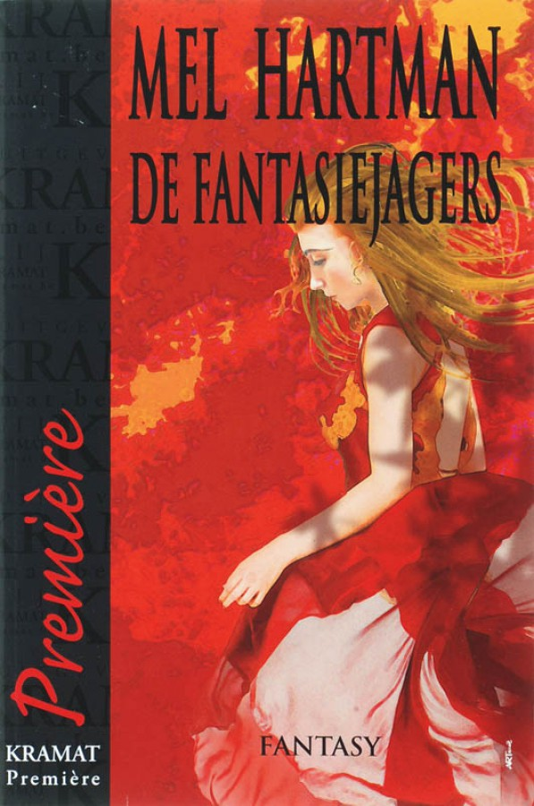 Fantasiejagers