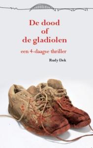 De dood of de gladiolen