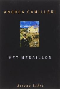 Het medaillon