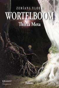Kramat suspense Wortelboom