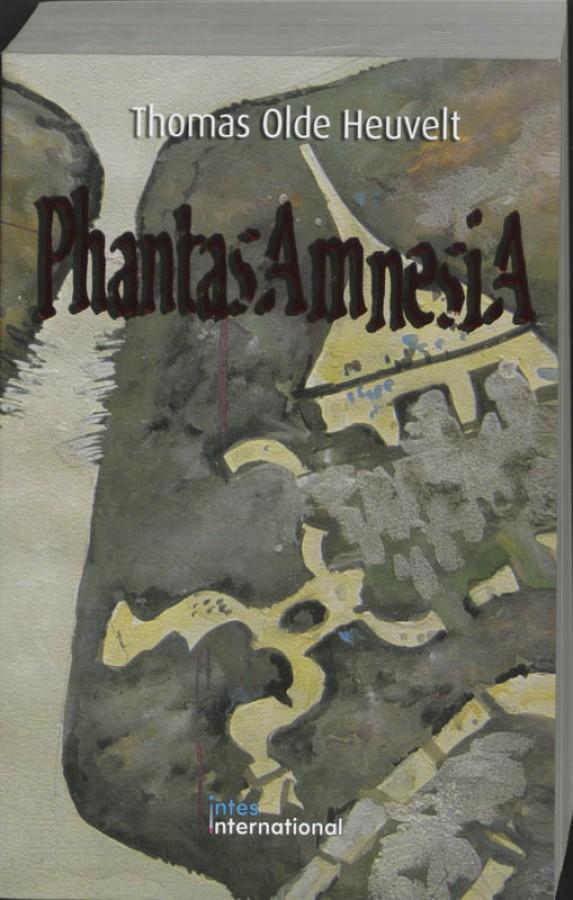 PhantasAmnesia