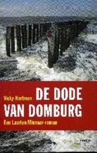 De dode van Domburg