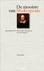 De mooiste van Shakespeare