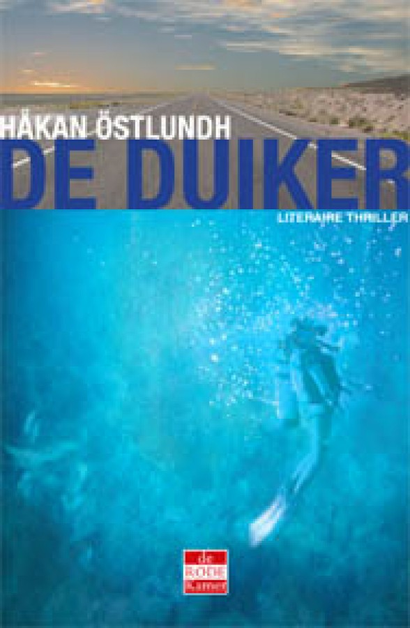 De duiker