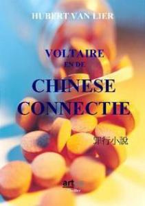 Voltaire en de Chinese connectie