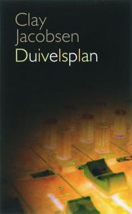 Duivelsplan