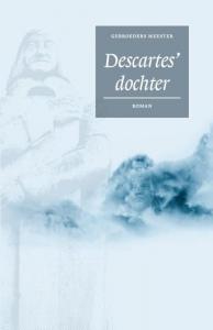 Descartes' dochter