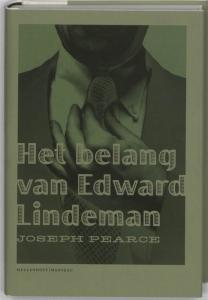 Het belang van Edward Lindeman