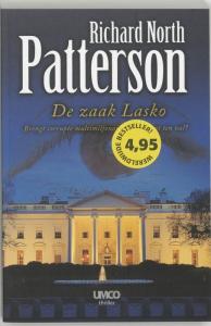 De zaak Lasko