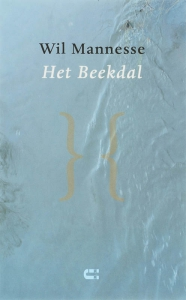 Beekdal, Het