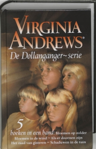 De Dollanganger-serie omnibus