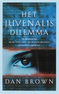 Het Juvenalis dilemma Midprice
