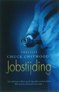 Jobstijding