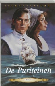 De Puriteinen