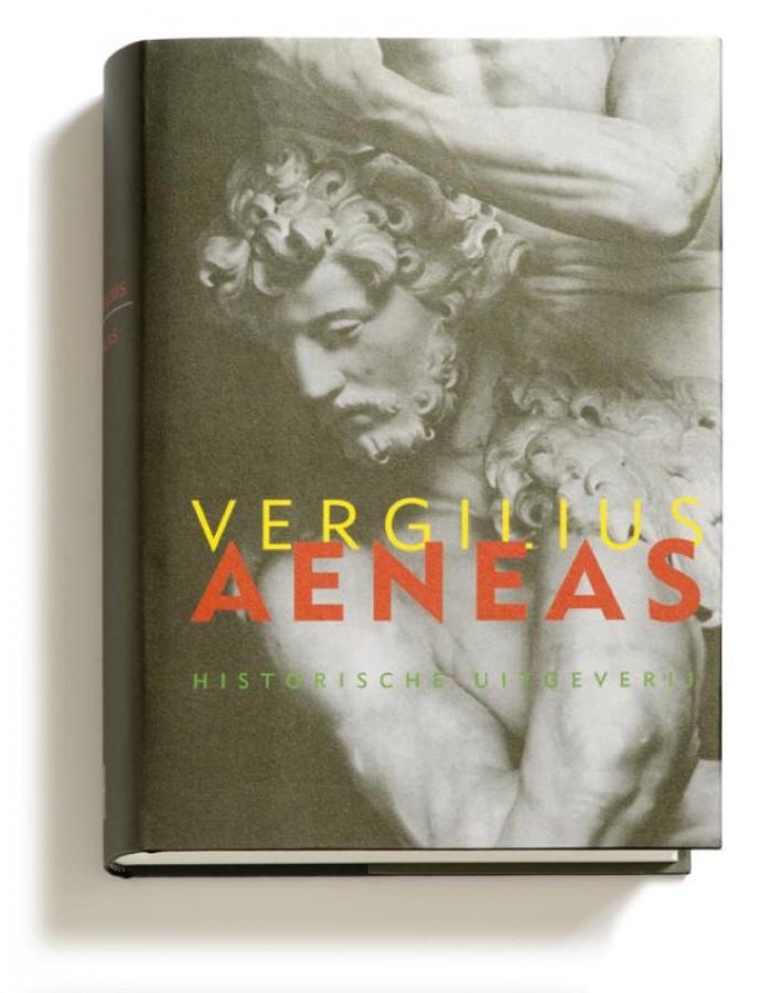 Latijnse Poezie Aeneas