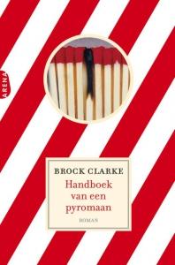 Handboek van een pyromaan