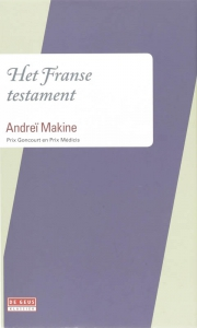 Het Franse testament