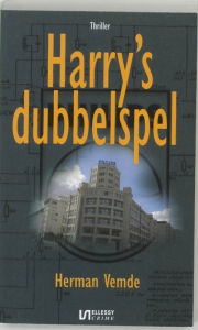 Harry's dubbelspel