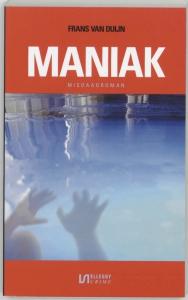Maniak