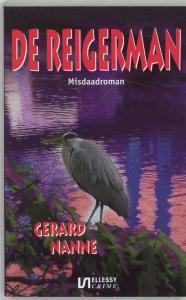 Reigerman