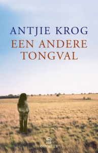 Andere tongval