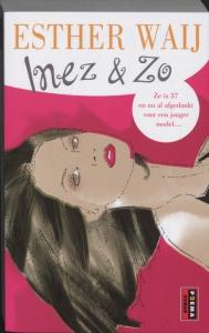 Inez & zo