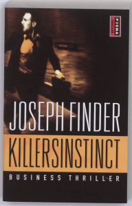 Killersinstinct