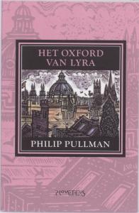 Het Oxford van Lyra