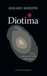 Diotima