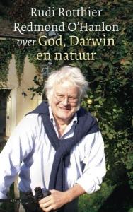 God, Darwin en natuur