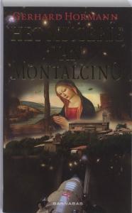 Mysterie van montalcino, het