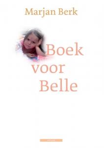 Boek voor Belle