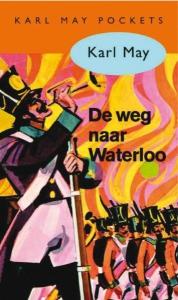 Vantoen.nu De weg naar Waterloo