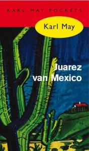 Vantoen.nu Juarez van Mexico