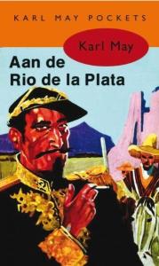 Vantoen.nu Aan de Rio de la Plata