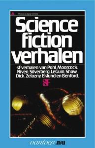 Vantoen.nu Science fiction verhalen 7