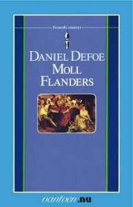 Vantoen.nu Moll Flanders