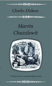 Vantoen.nu Martin Chuzzlewit deel II