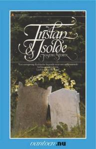 Vantoen.nu Tristan & Isolde