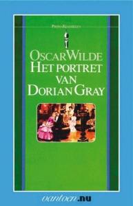 Vantoen.nu Portret van Dorian Gray