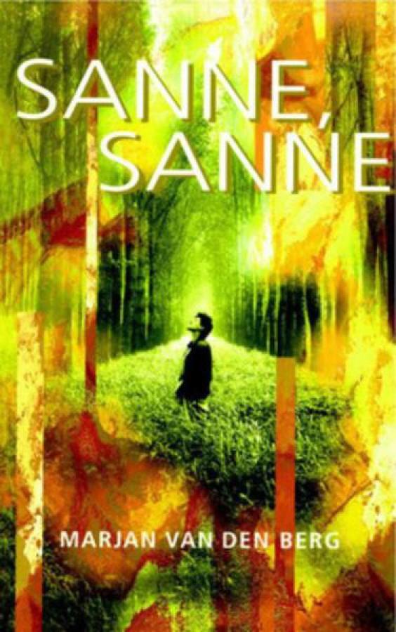 POD-Sanne, Sanne