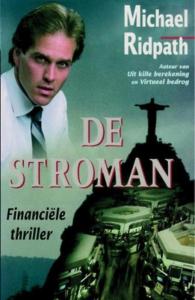 POD-De Stroman