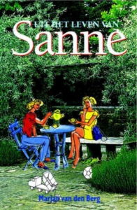 POD-Uit het leven van Sanne