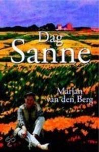 POD-Dag Sanne