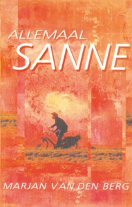 POD-Allemaal Sanne