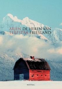 De heren van Friesland