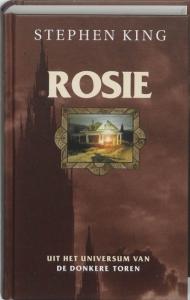 De donkere toren Rosie