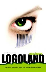 POD-Logoland