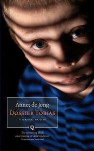 Dossier Tobias